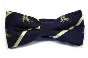 United Empire Club Tie